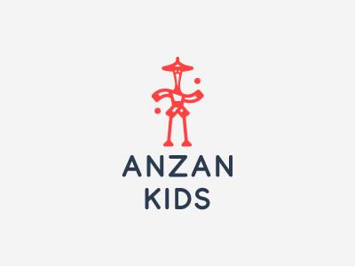 Anzan Kidz
