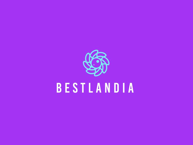 Bestlandia logo