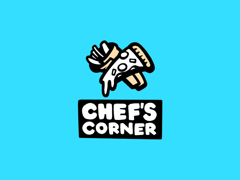 Chef's Corner Food Truck