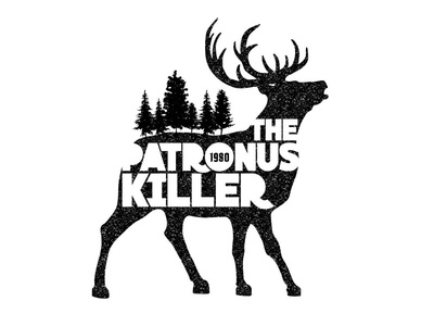The Patronus Killer