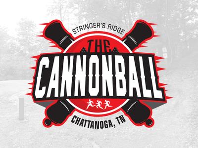 The Cannonball, Tenn.