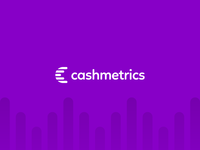cashmetrics