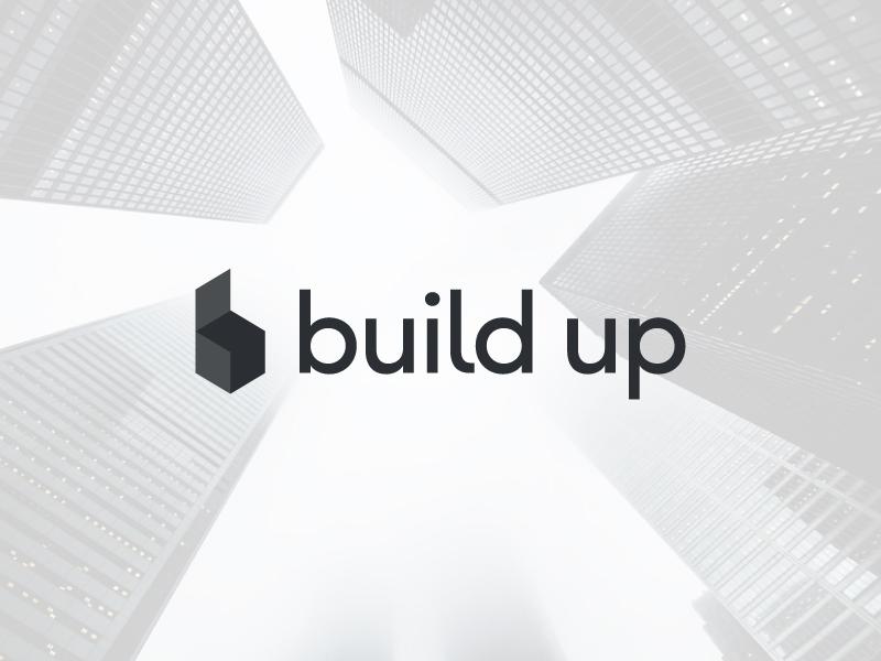 Buildup