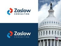 Zaslow Consulting