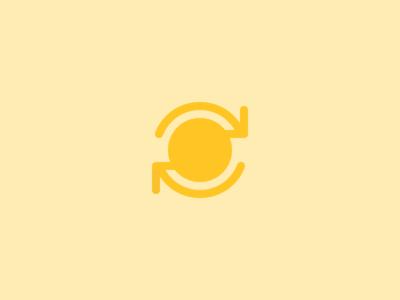 Coinverter #2 crypto arrows convert minimal coinverter coin