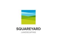 Squareyard