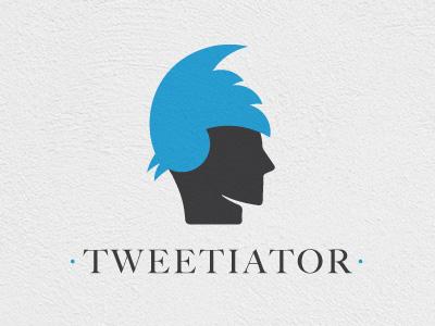 Tweetiator