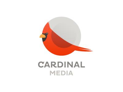 Cardinal media