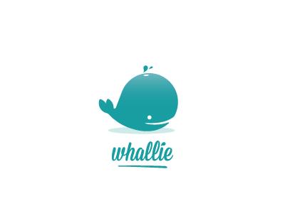 Whallie