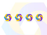 Twists Experiment