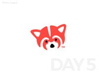Thirty Logos #5 : Wildlife