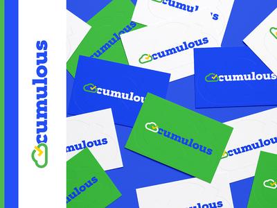 CUMOULOUS