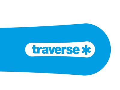 TRAVERSE*