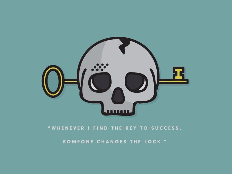 skeleton key skeleton key key skeleton skull