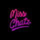 MISS CHATZ 💜