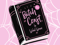 Bitch-Craft