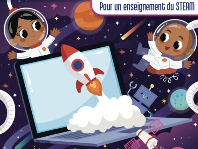 Book Cover Design: Linfo Pour Tous