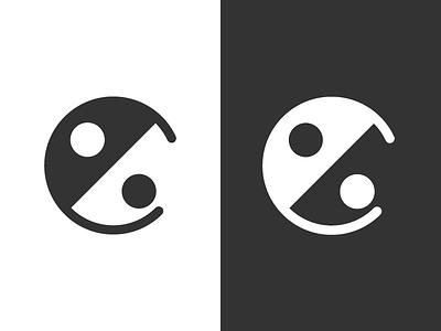 Cambridge Logo identity cambridge trouser design shirt apparel clothing brand button symbol logo graphic