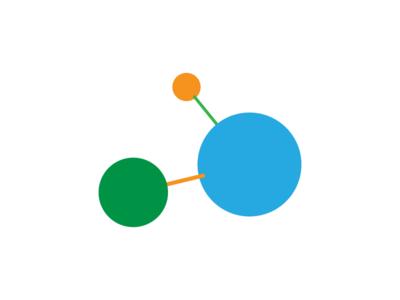 Science Logo by Mandar Apte