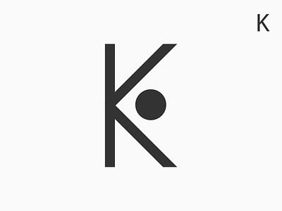 K for Kite Logotype Explorations By Mandar Apte eye maker sankranti indian festival symbol logo chart alphabet logotype design graphic sky kite