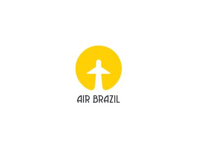 Air Brasil