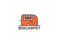 Big Carpet