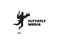 FlytoFly Media