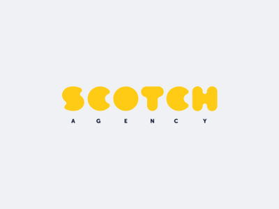 Scotch agency