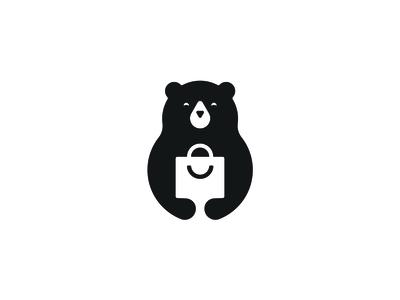 Good Bear Market
