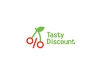 Tasty Discount