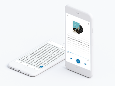 Daily UI-Reading 2