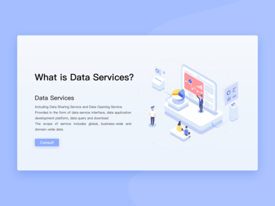 Data Services-1