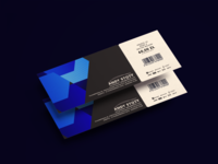 Tickets Event