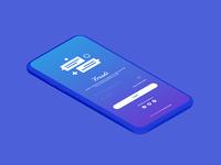 Freuds app