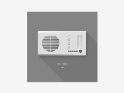 Dieter rams_products