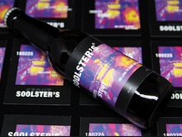 soolster's stout