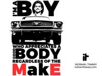Fast & Furious Design   Paul Walker Tribute