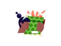 Gift Card Spot