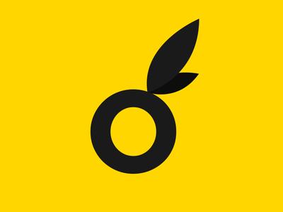 Lemon Logo Design