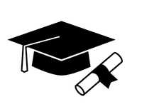 Graduation stuff