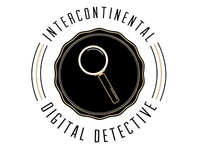 ICDD updated