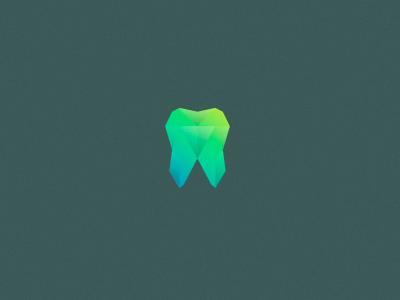 Orthodontic Company Logo logo brand identity daniel alaez design dental orthodontic