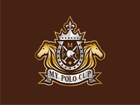 My Polo Cup