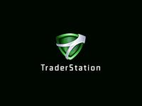 TraderStation
