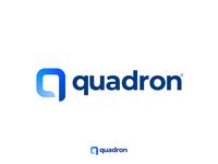 Quadron Software Agency