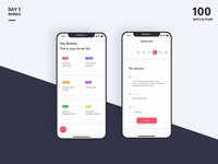 To-do list- App
