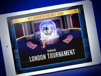 Tournaments ipad%281%29