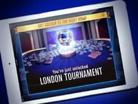 Tournaments ipad%282%29