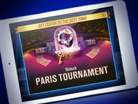 Tournaments ipad%283%29