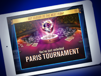 Tournaments ipad%284%29